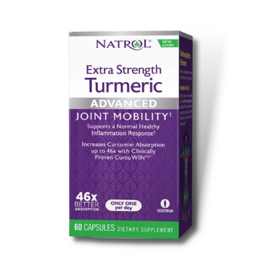 Natrol-turmeric-extra-strength-joint-healthy-inflammatory-response-health-supplement-cheap-affordable-singapore-sg-covid-19