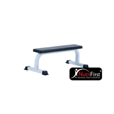 O'Bells Flat Bench (1 Unit) DF-1081