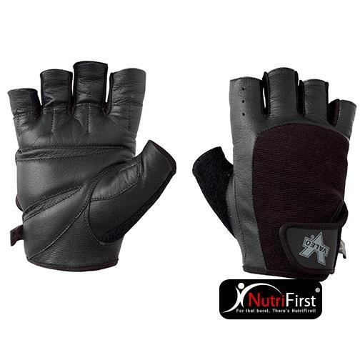 Valeo Competition Lifting Gloves (GLLS)
