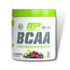 bcaa-musclepharm-mp-30-servings-singapore-muscle-recovery-building-synthesis-sore-doms-best-gym-workout-supplement-branched-chain-amino-acids-blue-raspberry