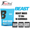 beast-mass-12-lbs-16servings-gainer-powder-singapore-nutrifirst