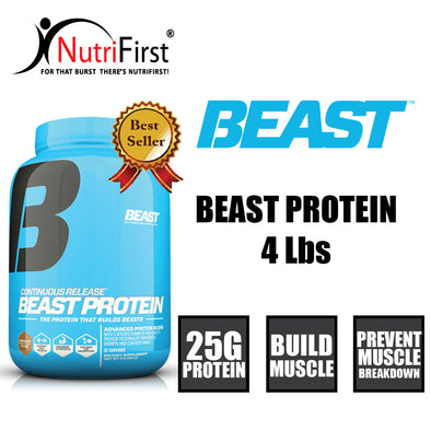 beast-protein-powder-4lbs-4-lbs-pounds-nutrifirst-singapore