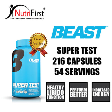 beast-super-test-216-capsules-54-servings-testosterone-booster-aid-singapore-nutrifirst