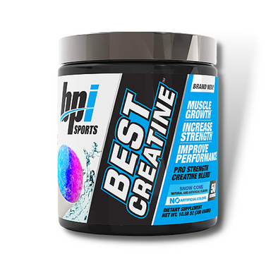 best-creatine-bpi-singapore-flavoured-muscle-growth-strength-gain-fitness-gym-supplements-snow-cone