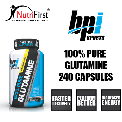 bpi-sports-100_-pure-glutamine-240-capsules-nutrifirst-singapore