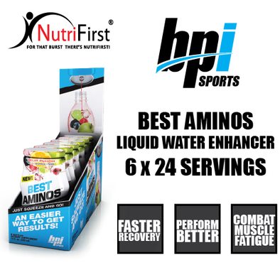 bpi-sports-best-aminos-liquid-water-enhancer-6-bottles-24servings-singapore-nutrifirst