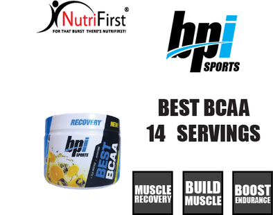 bpi-sports-best-bcaa-lemonade-14-servings-nutrifirst-singapore