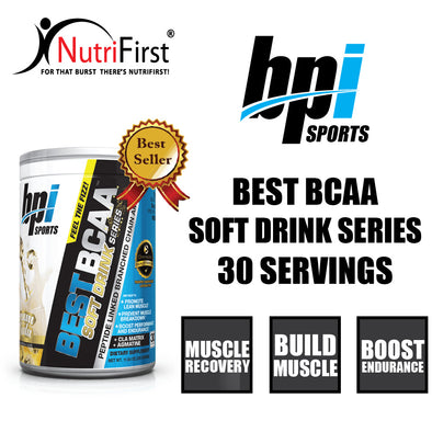 bpi-sports-best-bcaa-soft-drink-series-30-servings-nutrifirst-singapore