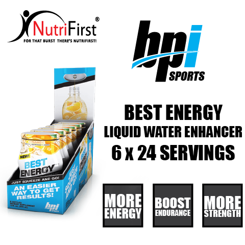 bpi-sports-best-energy-liquid-water-enhancer-6-bottles-24-servings-nutrifirst-singapore