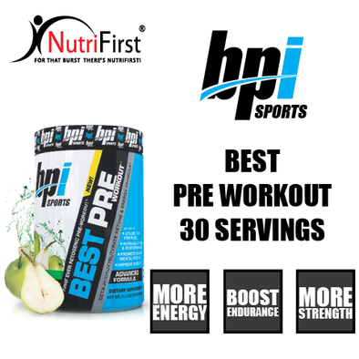 bpi-sports-best-pre-workout-30-servings-nutrifirst-singapore