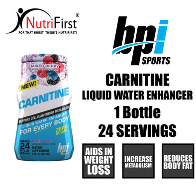 bpi-sports-carnitine-liquid-water-enhancer-1-bottle-24servings-singapore-nutrifirst