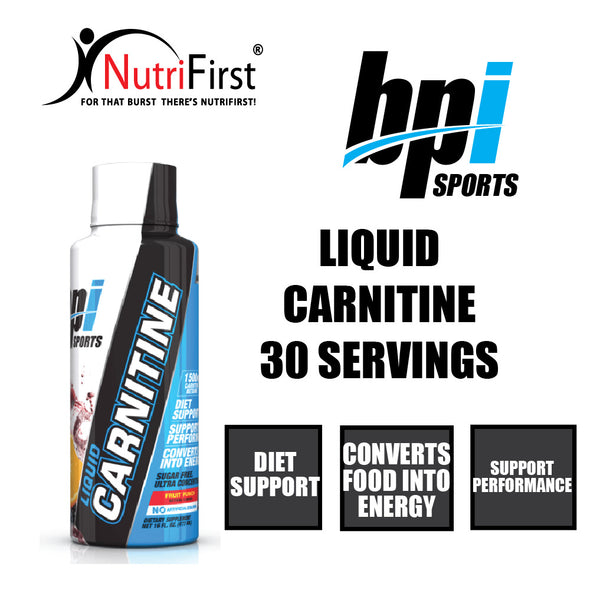 bpi-sports-liquid-carnitine-30-servings-nutrifirst-singapore