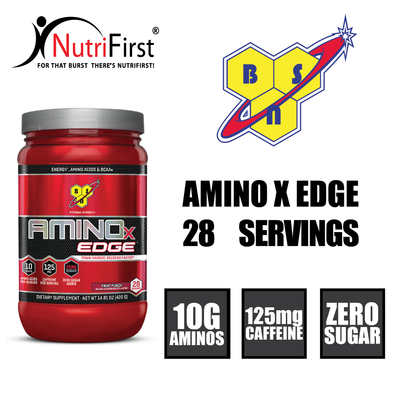bsn-aminox-edge-28-servings-nutrifirst-singapore-amino
