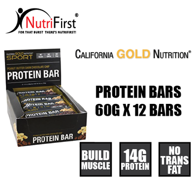 california-gold-nutrition-protein-bars-60g-12bars-nutrifirst-singapore