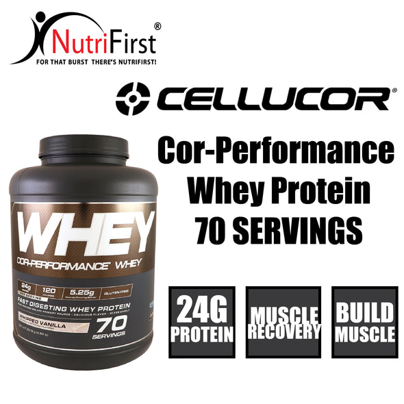 cellucor-cor-performance-whey-protein-powder-70servings-nutrifirst-singapore
