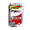 MuscleTech Pro Clinical Hydroxycut (150 Rapid-Release Caplets)