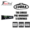 cobra-labs-the-curse-preworkout-5servings-sample-singapore-nutrifirst