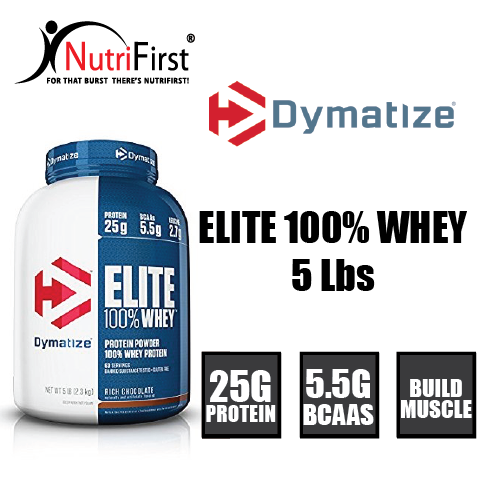 dymatize-elite-100_-whey-5lbs-protein-powder