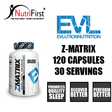 evl-nutrition-evolution-z-matrix-120-capsules-30-servings