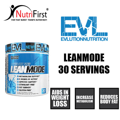evl-nutrition-leanmode-30-servings