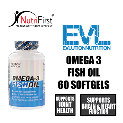 evl-nutrition-omega-3-fish-oil-60-softgels
