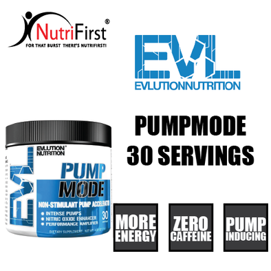 evl-nutrition-pumpmode-30-servings