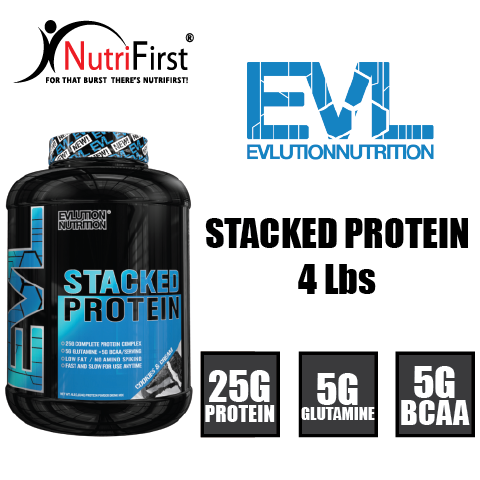evl-nutrition-stacked-protein-4lbs
