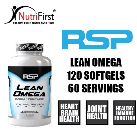 fitness-supplements-singapore-lean-omega-3-rsp-120-softgels-60-servings