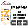 fitness-supplements-singapore-magnum-nutraceuticals-dna-160-capsules-20-servings