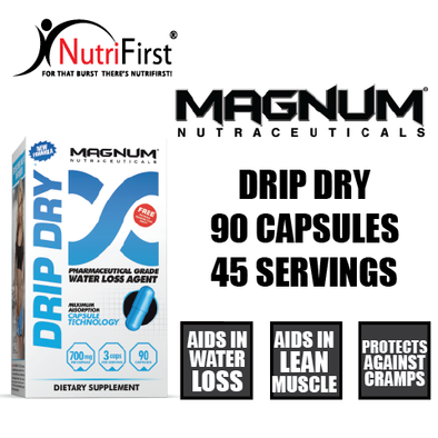 fitness-supplements-singapore-magnum-nutraceuticals-drip-dry-90-capsules-45-servings