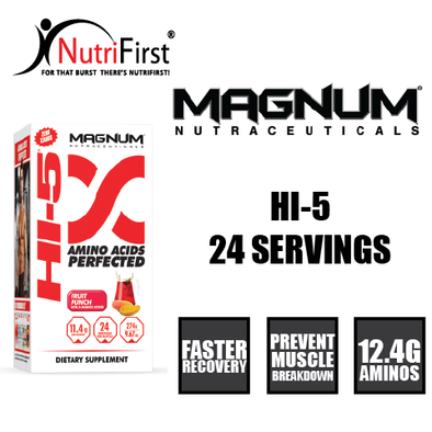fitness-supplements-singapore-magnum-nutraceuticals-hi-5-24-servings