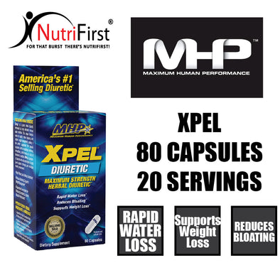 fitness-supplements-singapore-mhp-xpel-diuretic-80-capsules-20-servingsfitness-supplements-singapore-mhp-xpel-diuretic-80-capsules-20-servings