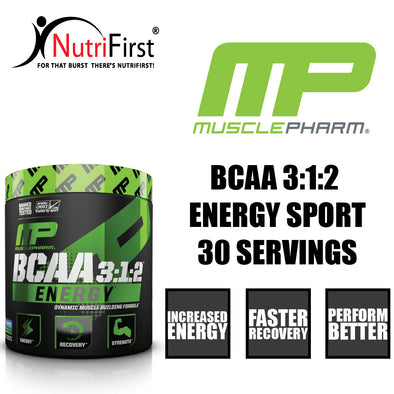 fitness-supplements-singapore-musclepharm-bcaa-312-energy-sport-30-servings
