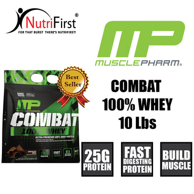 fitness-supplements-singapore-musclepharm-combat-100_-whey-protein-powder-10lbs