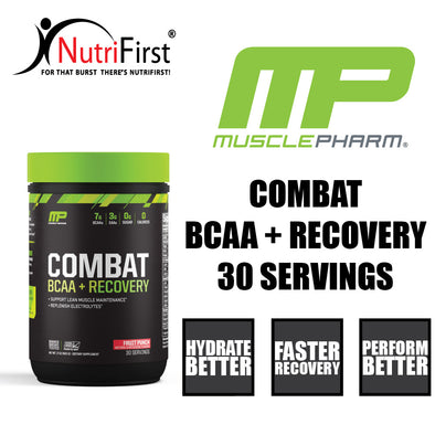 fitness-supplements-singapore-musclepharm-combat-bcaa-recovery-30-servings