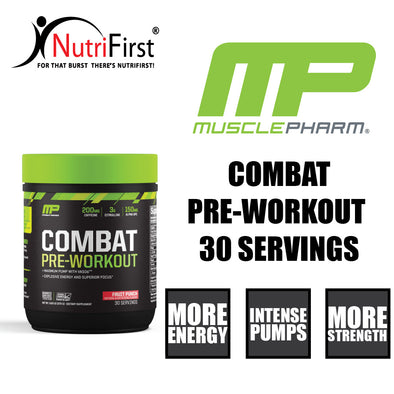 fitness-supplements-singapore-musclepharm-combat-pre-workout-preworkout-30-servings