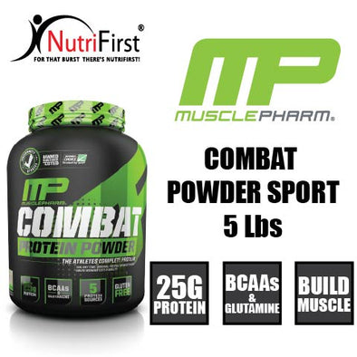 fitness-supplements-singapore-musclepharm-combat-protein-powder-5lbs