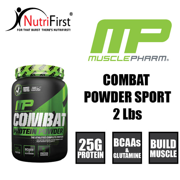 fitness-supplements-singapore-musclepharm-combat-protein-powder-sport-2lbs