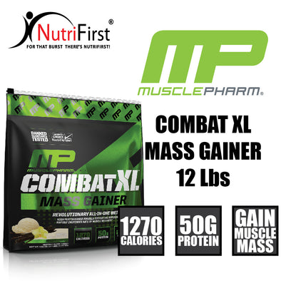 fitness-supplements-singapore-musclepharm-combat-xl-mass-gainer-12lbs-protein