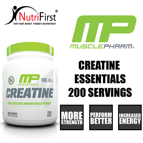 fitness-supplements-singapore-musclepharm-creatine-essentials200servings