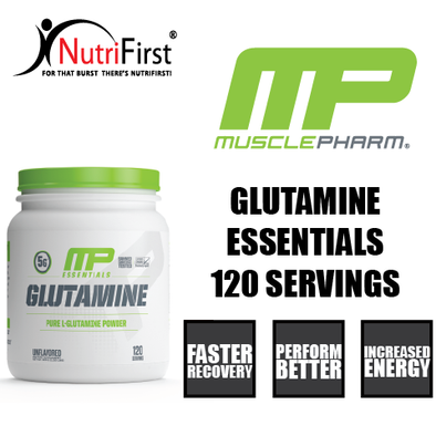 fitness-supplements-singapore-musclepharm-glutamine-essentials-120-servings