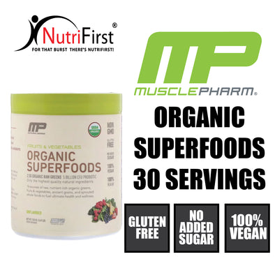 fitness-supplements-singapore-musclepharm-organic-superfoods-30servings