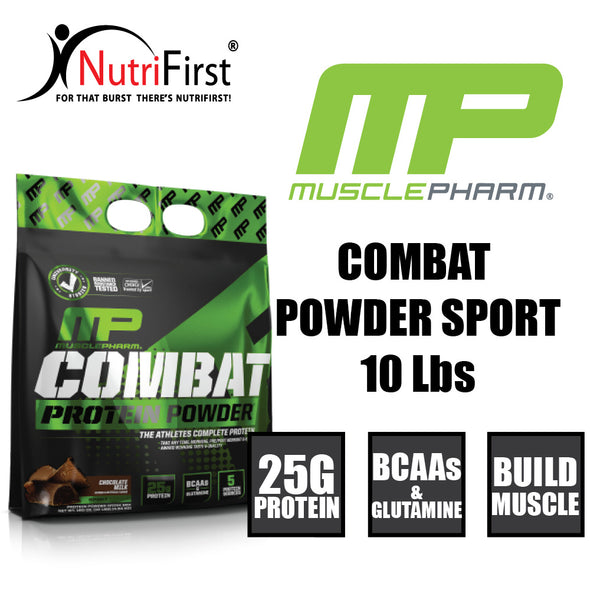 fitness-supplements-singapore-musclepharm-protein-powder-combat-powder-sport-10lbs