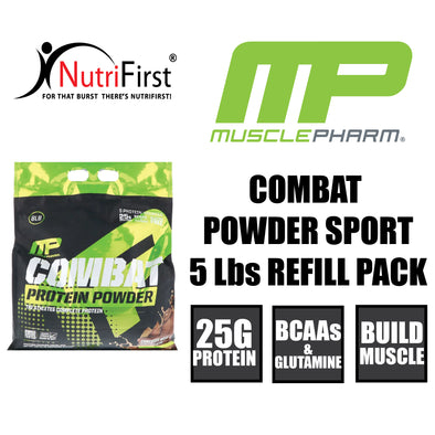 fitness-supplements-singapore-musclepharm-protein-powder-sombat-sport-5lbs