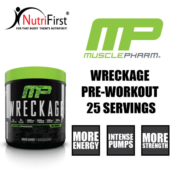 fitness-supplements-singapore-musclepharm-wreckage-pre-workout-25-servings