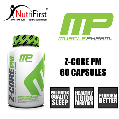 fitness-supplements-singapore-musclepharm-z-core-pm-60-capsules