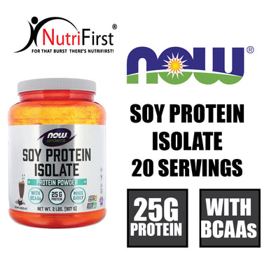 fitness-supplements-singapore-now-food-soy-singapore-supplement-protein-singapore-supplement-isolate-vegan-vegetarian-chocolate
