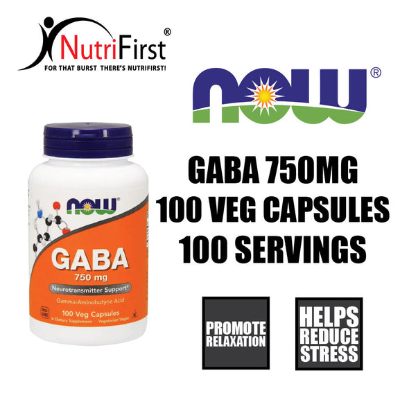 fitness-supplements-singapore-now-foods-gaba-750-mg-100-veg-capsules-100-servings-vegan-vegetarian