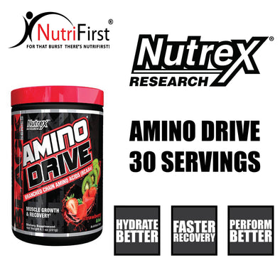 fitness-supplements-singapore-nutrex-research-amino-drive-30-servings