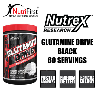 fitness-supplements-singapore-nutrex-research-glutamine-black-60-servings